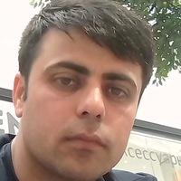 Фирдавс, 32 года, Рак, Москва