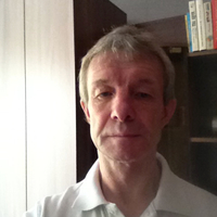 Владимир, 61 год, Скорпион, Саратов