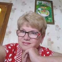 Фея, 54 года, Близнецы, Харьков