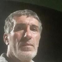 Andrey, 58 лет, Лев, Тель-Авив-Яффа