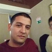 Mr.Sunnatik YouTube 30 Санкт-Петербург