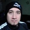 Miguel, 33, г.Zapotlanejo