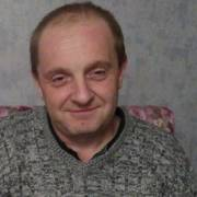 тысяча мелочей 50 Воронеж