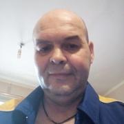 Олег 53 Запорожье
