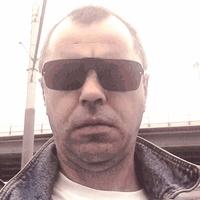 Дмитрий, 40 лет, Рак, Мурманск