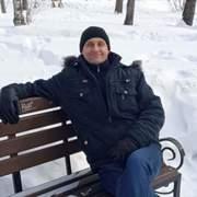 Серый 44 Новоалтайск