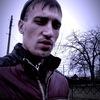 Серега, 26, г.Свердловск