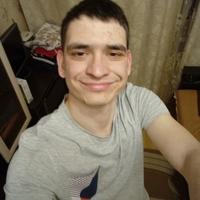 Артем, 32 года, Стрелец, Саратов