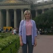 Вера 38 Санкт-Петербург