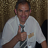 Димитър  Димитров, 66, г.Banishor