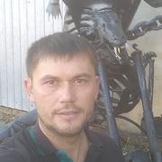 Александр 41 Краснодар