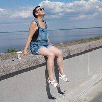 Ольга, 57 лет, Скорпион, Санкт-Петербург