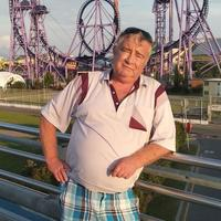 Юрий, 58 лет, Козерог, Железногорск