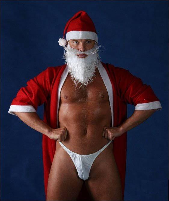 female-naked-santa-claus-free