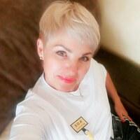 Наталья, 46 лет, Стрелец, Северск