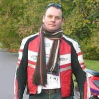 Михаил, 39 лет, Скорпион, Москва