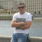 Александр 43 Шанхай