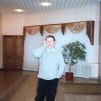 александр, 56 лет, Скорпион, Санкт-Петербург
