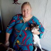 Наталья 32 Донецк
