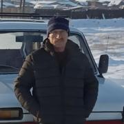 Скиданов Павел Ефимов 30 Томск
