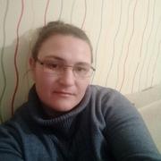 Лариса 44 Могилёв