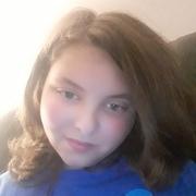 Jocelyn 19 Херндон