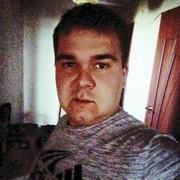Максим 28 Кострома