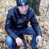 НИКОЛАЙ, 33, г.Барвенково