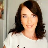 Юлия, 36 лет, Козерог, Уфа