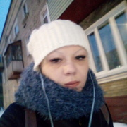 алена 34 Москва