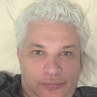 Andre, 42 года, Телец, Херндон