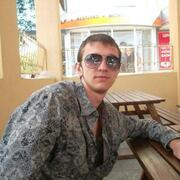 Александр 28 Железнодорожный