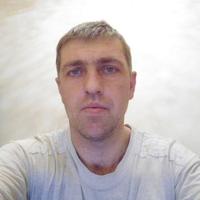 Сергей, 40 лет, Телец, Уссурийск