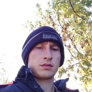 Никита Сумцов 22 Караганда