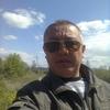 Андрей Иванов, 49, г.Буденновск