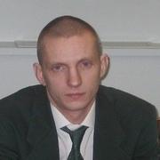 Юрий 42 Петрозаводск