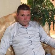 Динар 30 Нижневартовск