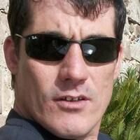 Никита Иванов, 54 года, Дева, Сассари