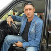 Игорь Осипенко 48 Липецк
