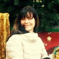 Анжелика, 34 года, Рак, Нижний Новгород