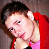 yakovrim, 41 год, Водолей, Самара