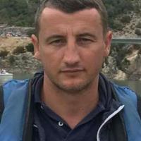 vio, 36 лет, Рак, Ницца