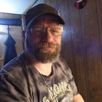 Larry, 50 лет, Дева, Стьюбенвилл
