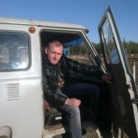 виктор, 32 года, Дева, Хабаровск