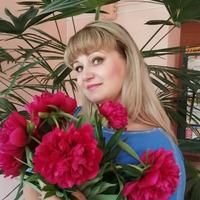 Екатерина, 40 лет, Овен, Новокузнецк