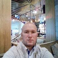 Сергей, 39 лет, Рыбы, Уфа