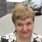 Ольга 55 Казань