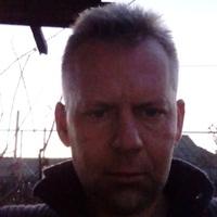 Сергей, 42 года, Рак, Феодосия