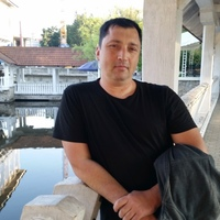 Михаил, 48 лет, Стрелец, Нюрнберг