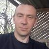 Сергей Мосягин, 42, г.Дно